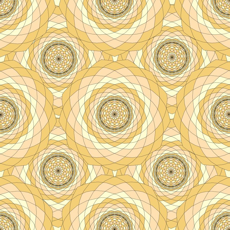 Wallpaper 3 - Light