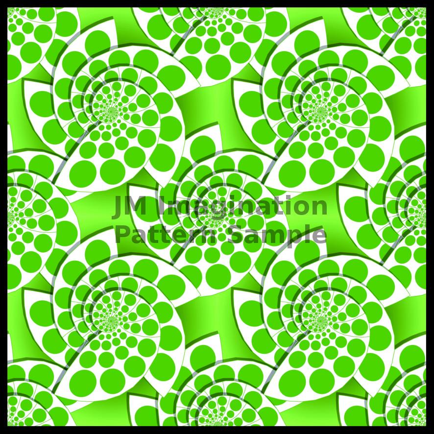4 Simple Green Sample