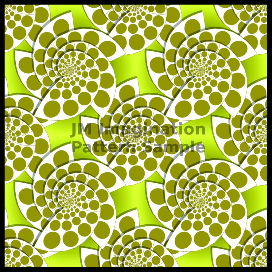4 Simple Lime Sample