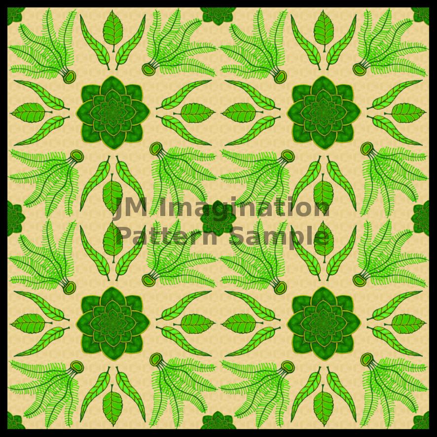 9 Leaves.jpg
